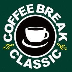 「カフェ」と「喫茶店」いったいなにがどう違う?