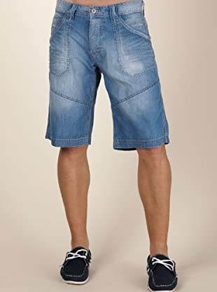 Pepe Jeans London Shorts Dodge