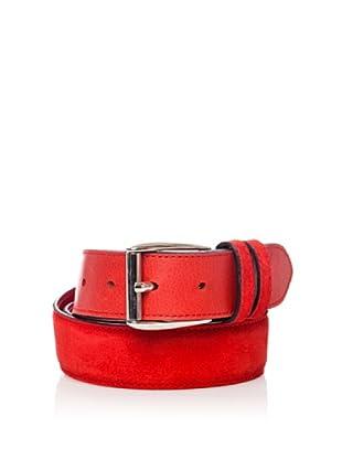 Caramelo Cinturón (Rojo)