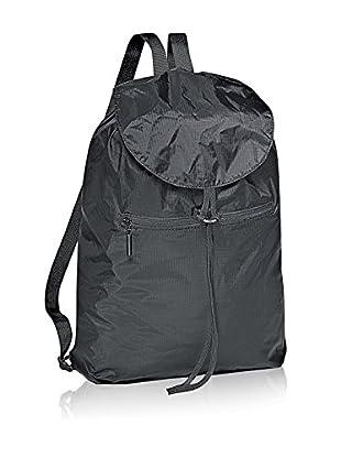 Invicta Rucksack Packable Have A Break