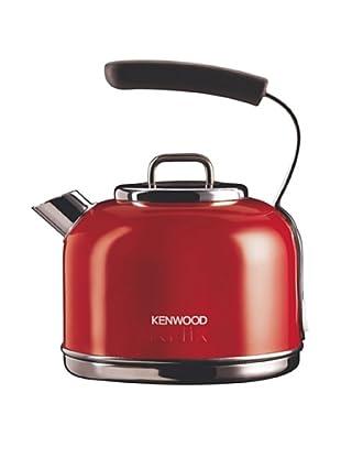 Kenwood Hervidor SKM031 Rojo