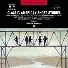 William Roberts Short Stories: Classic American Short Stories (Unabridged)