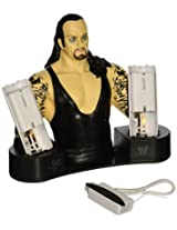 WWE Undertaker Wii Charge Station