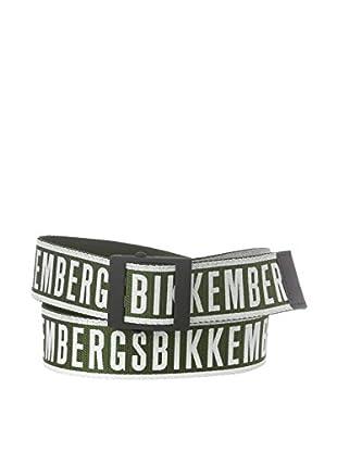 BIKKEMBERGS Gürtel