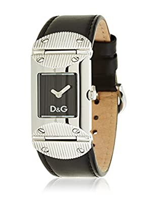 D&G Quarzuhr Woman DW325 21 mm