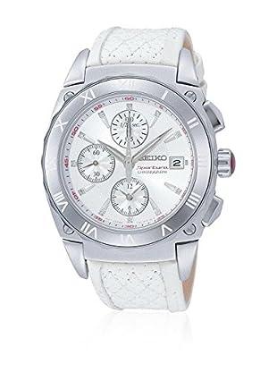 SEIKO Reloj de cuarzo Unisex Unisex SNDZ43 47 mm