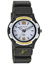 Sonata Analog Silver Dial Men's Watch - NF7921PP15J