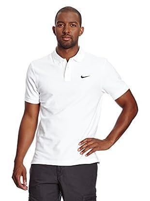 Nike Poloshirt Pique