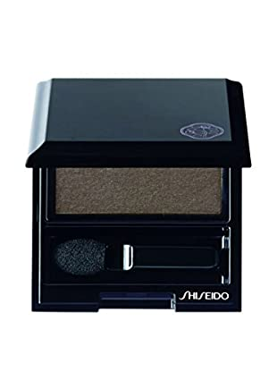 SHISEIDO Sombra de Ojos Luminizing Satin Color BR708 2 g