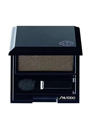Shiseido Lidschatten Luminizing Satin Color BR708 2.0 g, Preis/100 gr: 1099.5 EUR