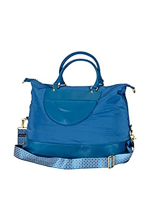 MelissaBeth JetSetter Weekend Bag