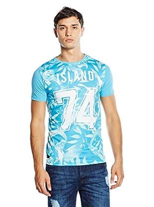 American People T-Shirt Tim