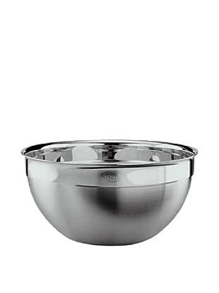 Rösle Mixing Bowl