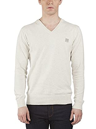 Bench Pullover