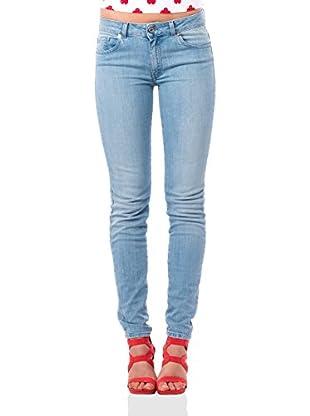 BLUGIRL Folies Jeans
