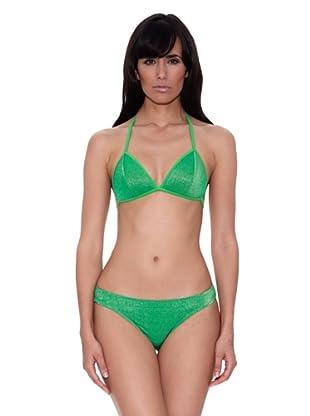Bikini Karelle (Verde)