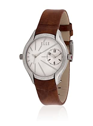 Elle Reloj EL20156S06N
