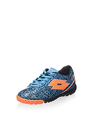 Lotto Sportschuh Lzg Vii 700 Tf Jr