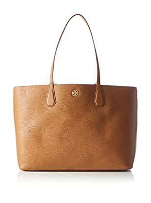 Tory Burch Schultertasche Perry