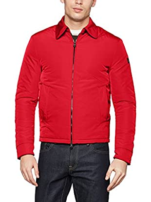 REFRIGIWEAR Chaqueta Winter Kimmel Jacket