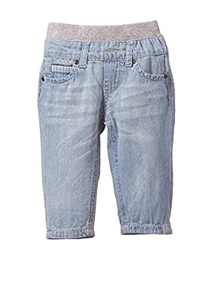 3 Pommes Jeans