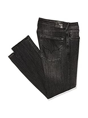 Pepe Jeans Vaquero