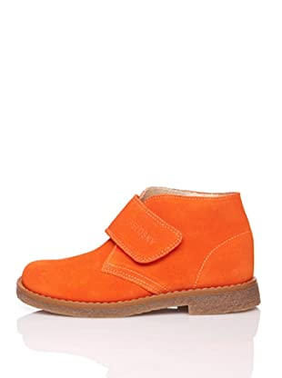 Pablosky Desert Boot (Orange)