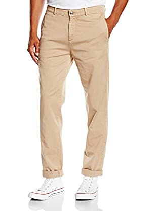 7 For All Mankind Pantalón Chino