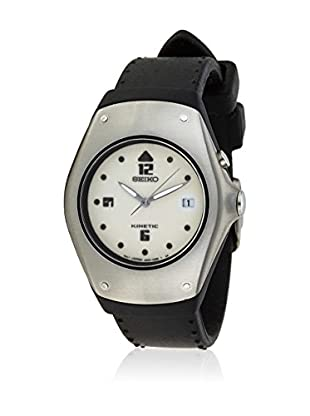 SEIKO Reloj Man SWP273P1 38 mm
