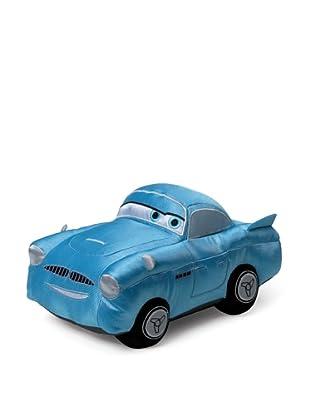Gund Cars 2 Finn McMissile