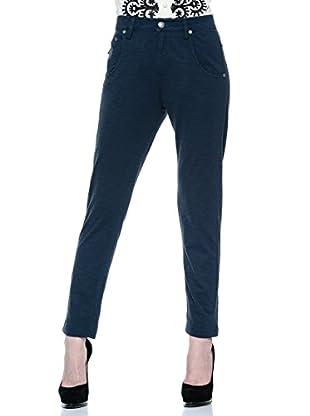 Rare Pantalón Yuma