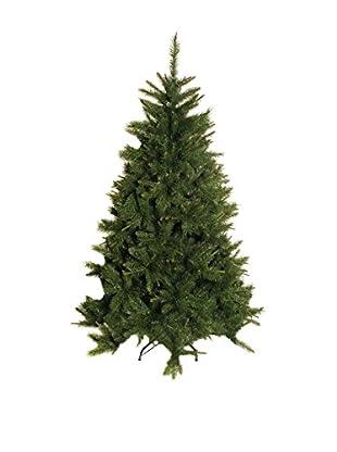 Evergreens Árbol De Navidad Alaska Verde