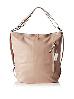 Florence Bags Schultertasche Dattero