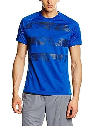 adidas Camiseta Manga Corta Ksn Ss Tee 1