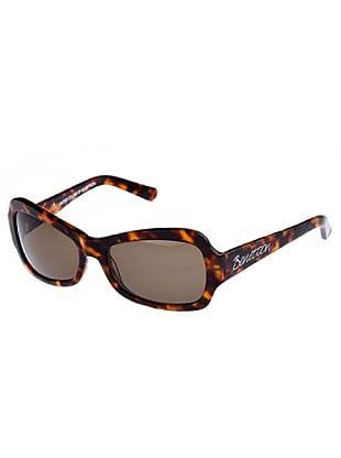 Benetton Sunglasses Gafas de sol BE54302 havana