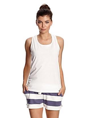Skiny Parte Arriba Pijama Loungewear Collection