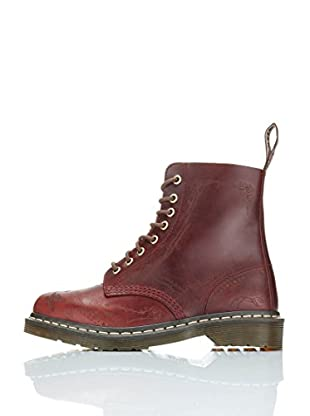 Dr Martens Boot Darci Oxblood