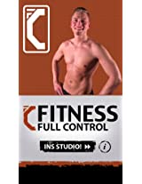 Full Control Fitness: German Edition