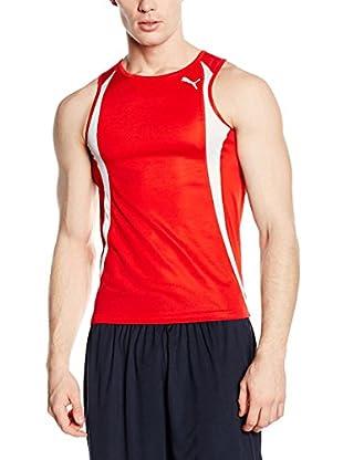 Puma Ärmelloses T-Shirt Running Race