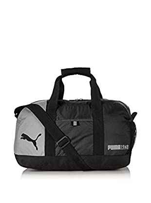 Puma Sporttasche Fundamentals Sports