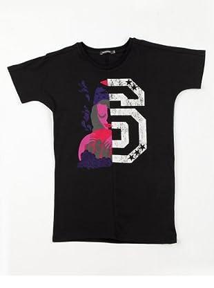 Gsus Kids Shirt Taocchi (Mehrfarbig)