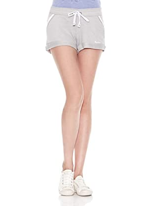 Pepe Jeans London Shorts Porto (Grau)