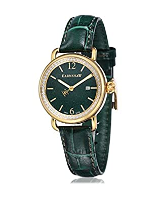 THOMAS EARNSHAW Reloj de cuarzo Woman ES-0030-03 34 mm