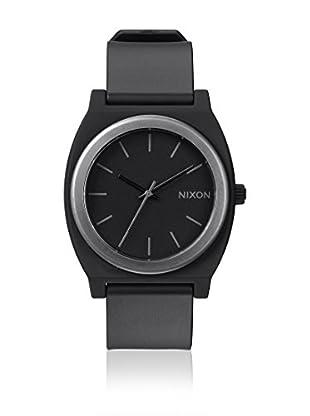 Nixon Uhr mit japanischem Uhrwerk Man Kensington 40 mm