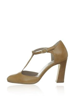 Tosca Blu Shoes Sandalette