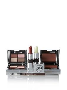 29 Cosmetics Napa at Night Trend Set