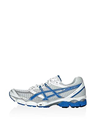 Asics Sneaker Performance Gel-Pulse 5