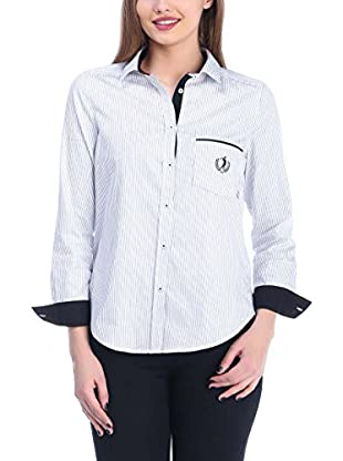 SIR RAYMOND TAILOR Camicia Donna Draw