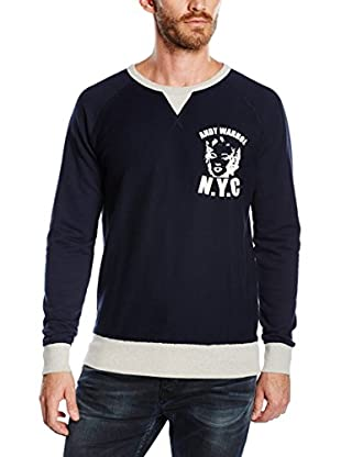 Pepe Jeans Sweatshirt Tom