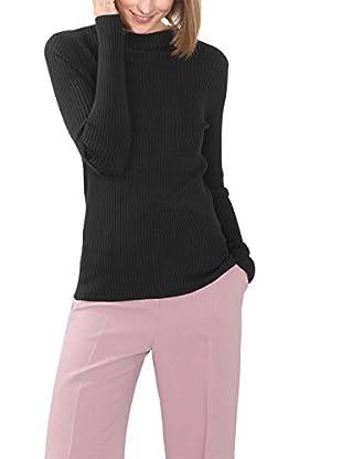 ESPRIT Collection Sweatshirt
